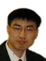 2007_s_yijun_zhang
