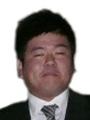 2009_b_fukumoto_naoya